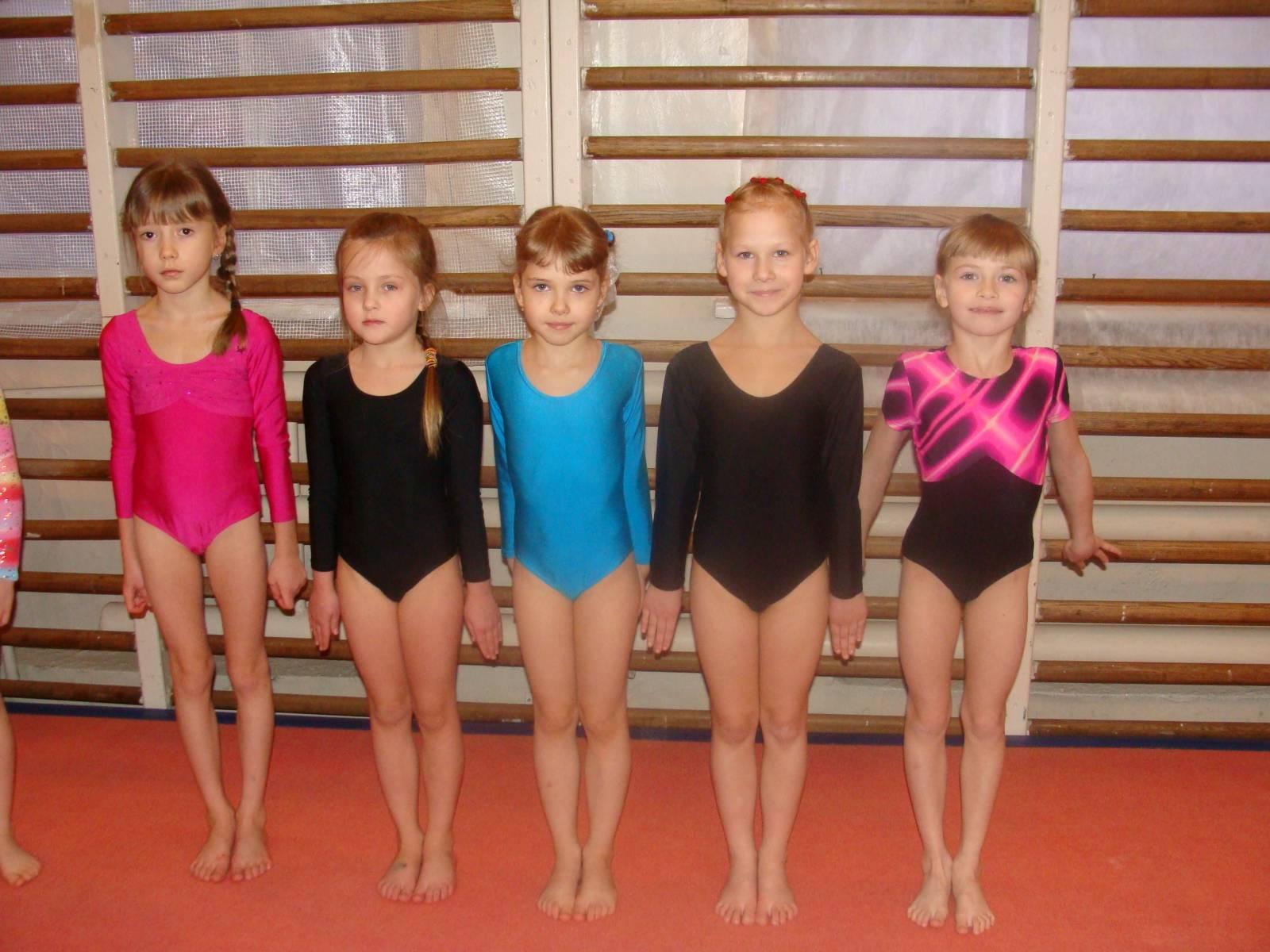 Фото галереи молодых девочек 2 фотография